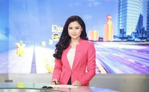 BTV truyền hình mặc trang phục gây sốc: Mỗi tháng kiếm 60 triệu, tự mua ô tô, hàng hiệu đắt tiền - Ảnh 3.