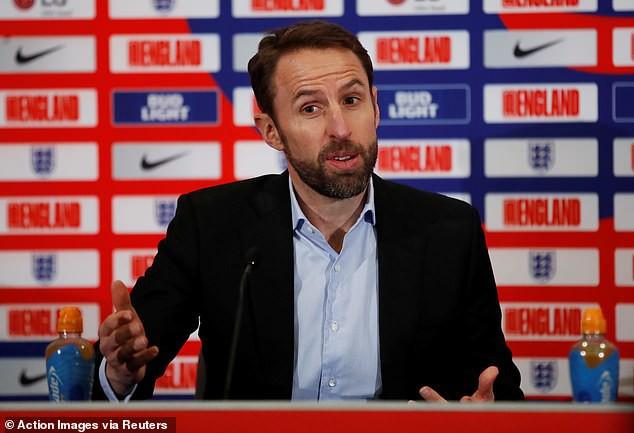 Sức mạnh Anh thống trị Champions League, nhưng có một người Anh lại không thích điều này - Ảnh 1.