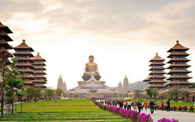 Từ ngày 20/3, Đài Loan mở lại visa Quan Hồng cho Việt Nam