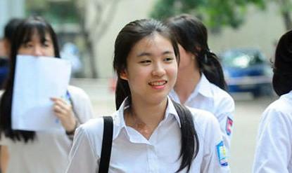 Tuyển sinh vào lớp 10 công lập tại TP.HCM, học sinh cân nhắc điều chỉnh nguyện vọng từ nay đến ngày 08/5 - Ảnh 1.