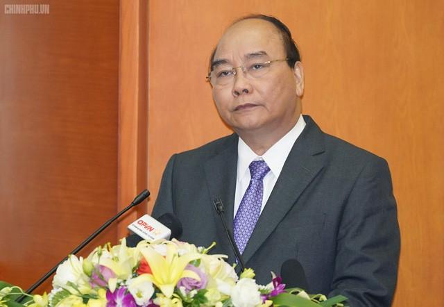 Thủ tướng yêu cầu làm rõ nguyên nhân khiến 8 cháu bé tại Hòa Bình bị đuối nước - Ảnh 1.