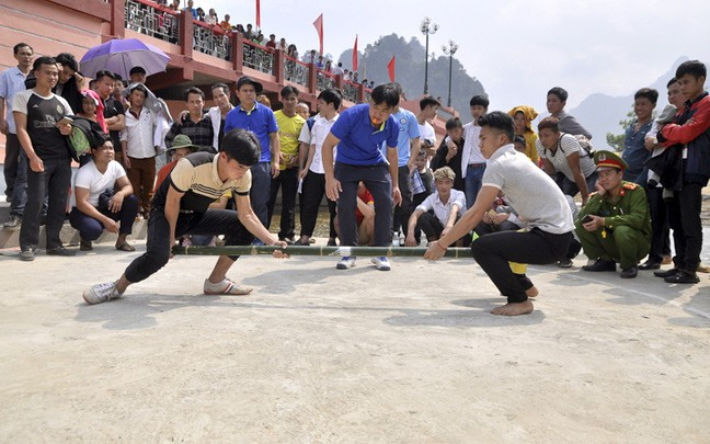 Tuyên Quang: Lan tỏa phong trào thể dục thể thao