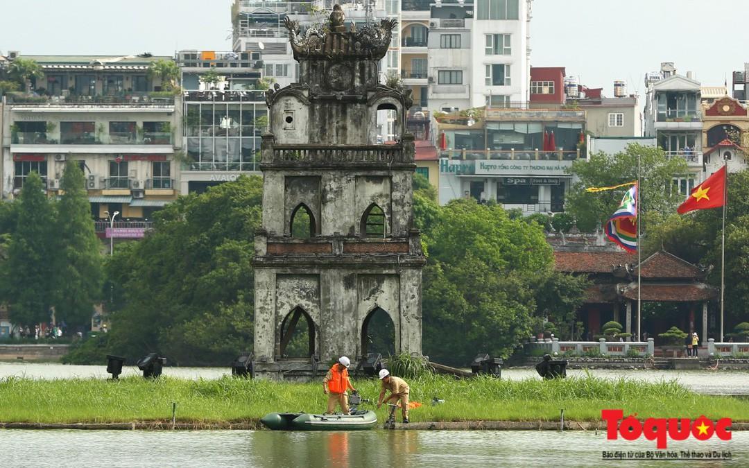 4 thành phố của Việt Nam lọt top 25 điểm đến hàng đầu châu Á