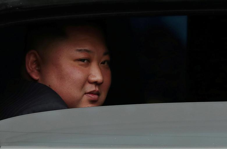 Toàn cảnh thế giới tuần qua: Điểm nhấn thượng đỉnh Mỹ-Triều - Ảnh 10.