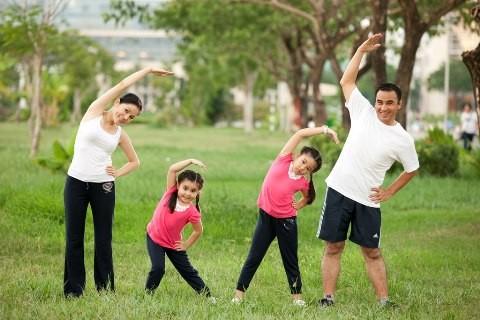 ĐắK Lắk: Ban hành Kế hoạch tổ chức các hoạt động Ngày Quốc tế hạnh phúc 20/3 - Ảnh 1.