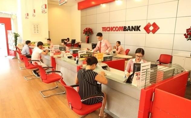 Techcombank công bố nghị quyết bầu chức danh Chủ tịch: Ai sẽ đảm nhiệm? - Ảnh 1.