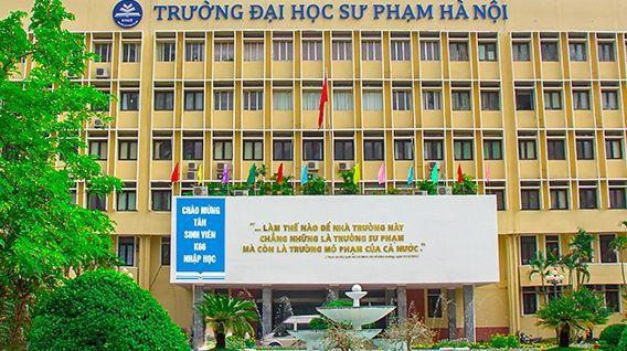 Hàng loạt thí sinh gian lận điểm thi là thủ khoa các trường đại học, học viện hàng đầu Việt Nam - Ảnh 2.