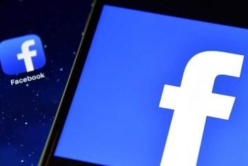 Facebook thừa nhận vô tình thu thập email của 1,5 triệu người dùng - Ảnh 1.
