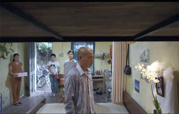 MC Thảo Vân bất ngờ tiết lộ xúc động về Công Lý vì điều này - Ảnh 2.
