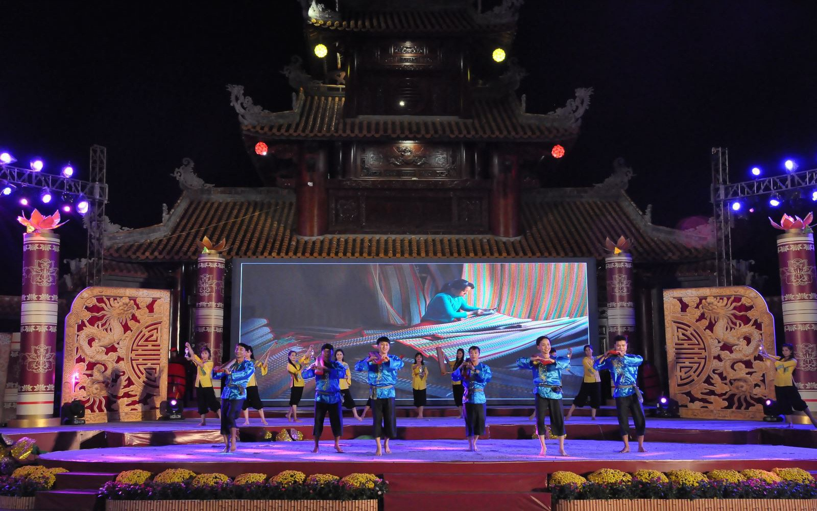 Đồng Tháp: Triển khai bảng điểm thi đua hoạt động văn hóa, gia đình, thể thao và du lịch năm 2019