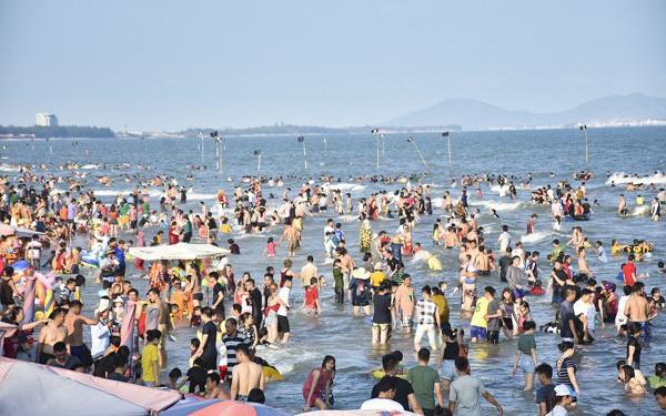 Bà Rịa – Vũng Tàu: Tăng cường kiểm tra chất lượng dịch vụ du lịch tại các cơ sở lưu trú