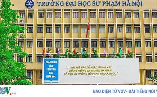 Bộ trưởng GD&ĐT thẳng thắn nói về gian lận thi Hòa Bình, Sơn La, Hà Giang - Ảnh 1.