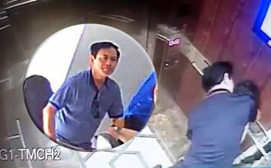 Công an khởi tố ông Nguyễn Hữu Linh: Người dân phản ứng ra sao? - Ảnh 4.