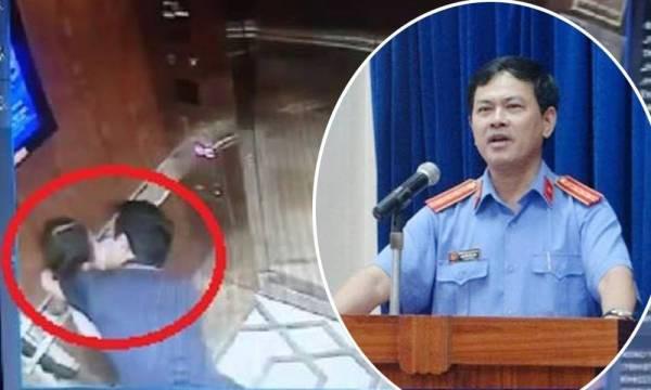 Công an khởi tố ông Nguyễn Hữu Linh: Người dân phản ứng ra sao? - Ảnh 5.