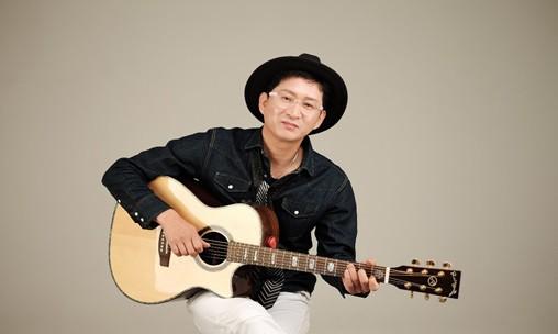 Nhiều ca sĩ nổi tiếng đến từ Hàn Quốc sẽ biểu diễn tại Festival nghề truyền thống Huế - Ảnh 1.