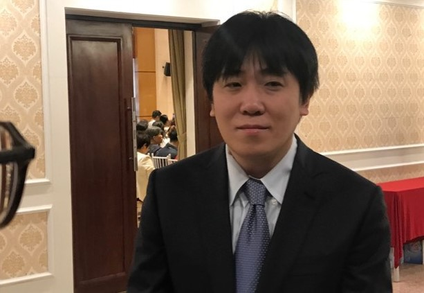 Ngày càng nhiều người Việt Nam lựa chọn điều trị ung thư bằng liệu pháp tế bào gốc - Ảnh 1.