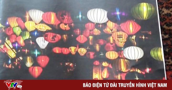 Họp báo Liên hoan Văn hóa Việt Nam lần thứ nhất tại Lyon, Pháp
