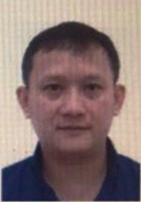 Khởi tố bị can, bắt tạm giam Bùi Quang Huy, Tổng Giám đốc Công ty Nhật Cường và 8 đồng phạm - Ảnh 1.