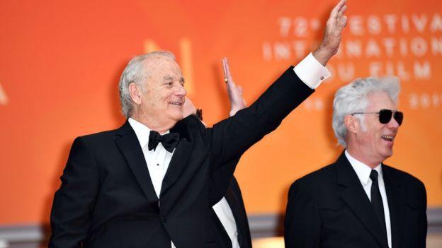 Thảm đỏ LHP Cannes 2019: Đốn tim ngay ngày đầu tái xuất? - Ảnh 2.