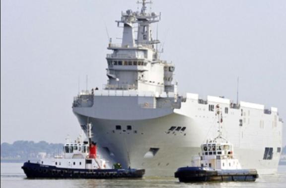 Châu Âu quan tâm ngăn chặn Trung Quốc khống chế tuyến đường hàng hải Biển Đông - Ảnh 1.