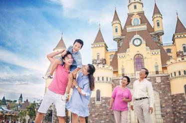 """AI -  """"điểm bùng phát"""" trong lĩnh vực du lịch, khách sạn Việt Nam - Ảnh 5."""