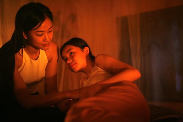 Tân Thứ trưởng Bộ VHTTDL Tạ Quang Đông: Đơn vị sản xuất phim Vợ ba thừa nhận sai phạm  và chủ động khắc phục - Ảnh 1.