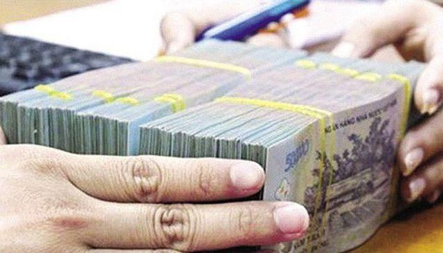 Kiểm toán Nhà nước vạch loạt bất cập trong giao vốn của Bộ Kế hoạch và Đầu tư  - Ảnh 1.