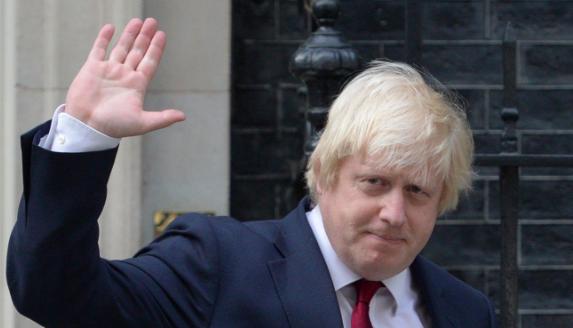 5 ứng cử viên được kỳ vọng sẽ làm nên chuyện nếu thay thế bà Theresa May - Ảnh 1.