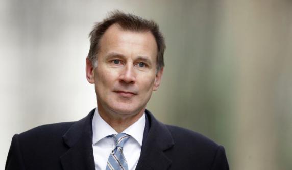 5 ứng cử viên được kỳ vọng sẽ làm nên chuyện nếu thay thế bà Theresa May - Ảnh 2.