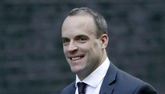 5 ứng cử viên được kỳ vọng sẽ làm nên chuyện nếu thay thế bà Theresa May - Ảnh 3.