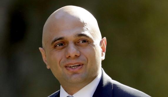 5 ứng cử viên được kỳ vọng sẽ làm nên chuyện nếu thay thế bà Theresa May - Ảnh 5.