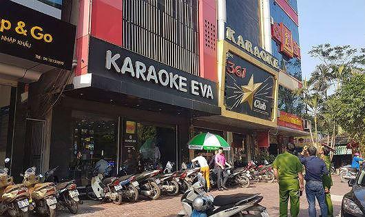 Đắk Lắk: Tăng cường công tác thanh tra, kiểm tra các cơ sở kinh doanh dịch vụ văn hóa - Ảnh 1.