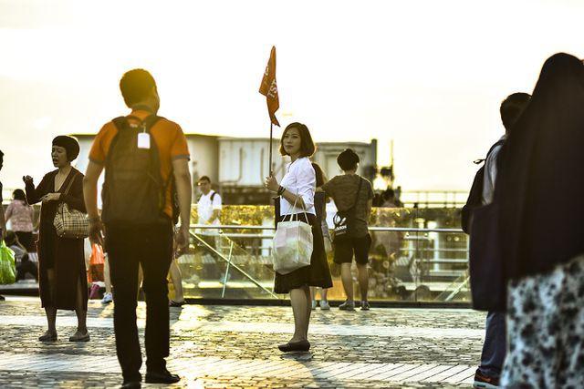 Xu hướng du lịch nhóm gia đình sẽ tăng cao trong dịp Hè - Ảnh 2.