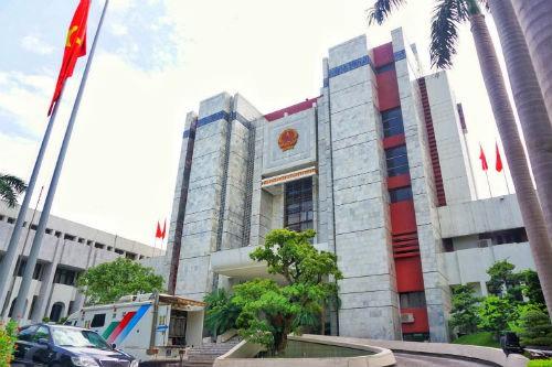 Hà Nội đã trả Nhật Cường hơn 7 tỷ đồng thuê phần mềm  - Ảnh 1.