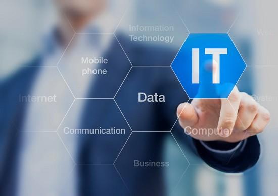 Cử nhân CNTT mới tốt nghiệp lựa chọn làm việc trong các cơ quan, doanh nghiệp nhà nước  - Ảnh 1.