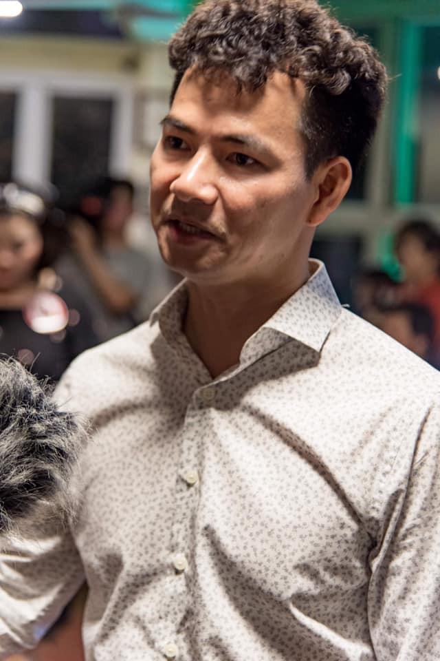 Xúc động đêm diễn gây quỹ từ thiện cho nữ diễn viên Nhà hát kịch Việt Nam tử nạn tại hầm Kim Liên - Ảnh 14.