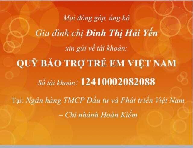 Xúc động đêm diễn gây quỹ từ thiện cho nữ diễn viên Nhà hát kịch Việt Nam tử nạn tại hầm Kim Liên - Ảnh 17.