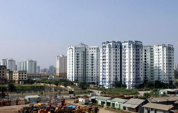Du lịch và dịch vụ là ngành triển vọng tốt nhất tại Việt Nam  - Ảnh 1.