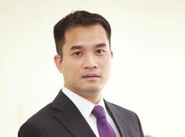 PGS.TS Phạm Bảo Sơn được bổ nhiệm Phó Giám đốc Đại học Quốc gia Hà Nội - Ảnh 1.