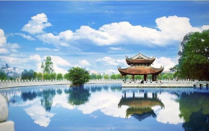 Bắc Ninh tăng cường công tác quản lý, bảo vệ và phát huy giá trị di tích, danh thắng