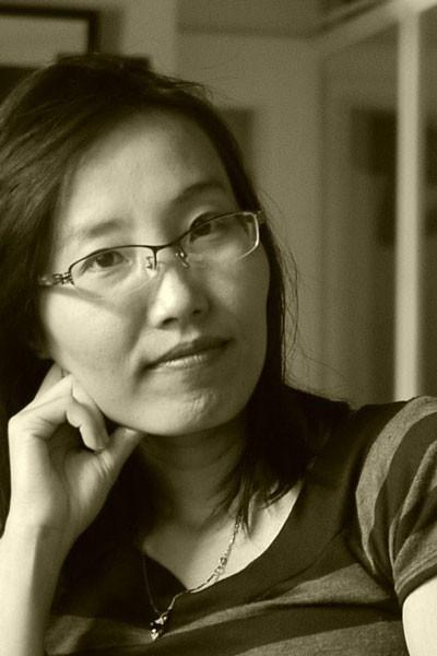 7 năm sống ở Bỉ và kinh nghiệm mà mẹ Việt rút ra trong việc định hướng học hành cho con - Ảnh 1.