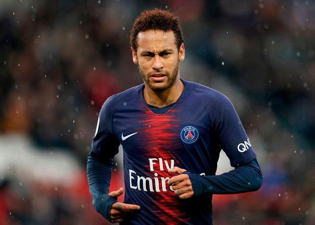 Lionel Messi gọi tên Neymar khi PSG muốn chuyển nhượng? - Ảnh 1.