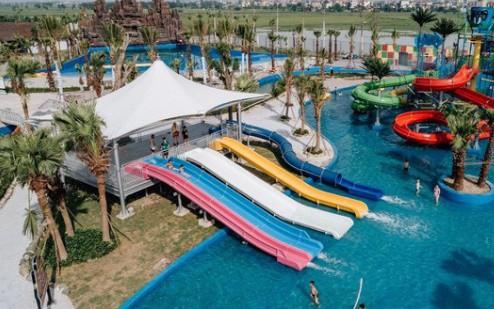 Hà Nội tăng cường quản lý hoạt động du lịch dưới nước