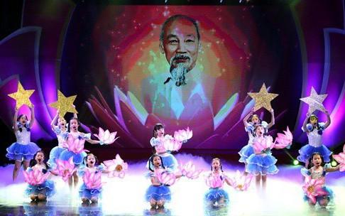 Triển khai các hoạt động kỷ niệm 50 năm thực hiện Di chúc của Chủ tịch Hồ Chí Minh tại Thanh Hóa