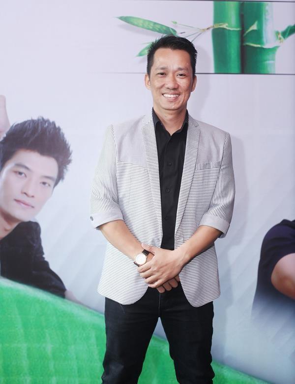 Mỹ Tâm và Hồ Ngọc Hà ủng hộ 100 triệu đồng cho nhạc sĩ Xuân Hiếu đang bị ung thư  - Ảnh 1.