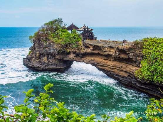 Sáu điểm đến hấp dẫn tại Đông Nam châu Á du khách cần đến trong đời - Ảnh 1.