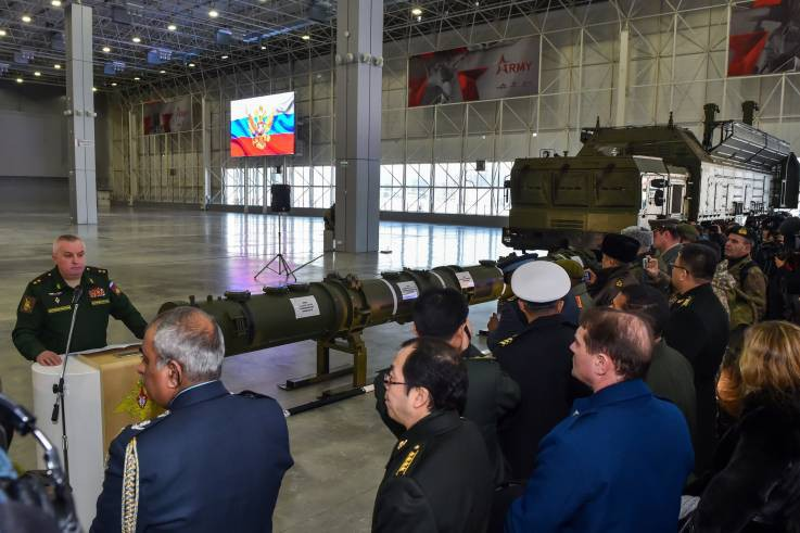 russia-inf-treaty-cruise-missile