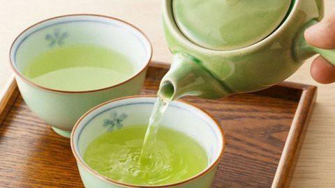 Mùa hè uống trà giúp đẹp da, giảm cân và ngăn ngừa ung thư - Ảnh 3.