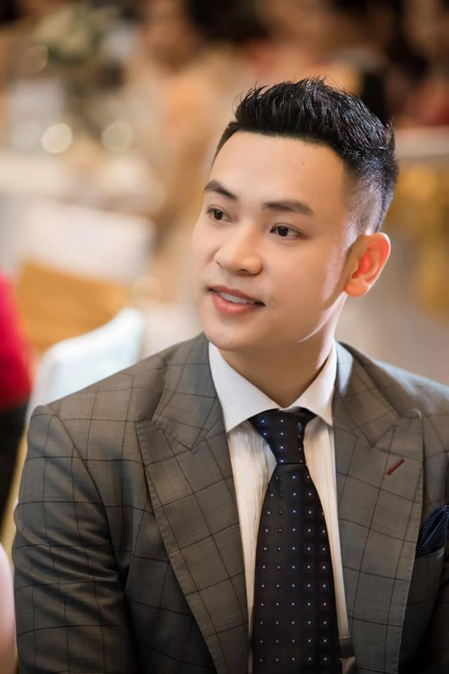 Bị fan của Sơn Tùng M-TP chỉ trích ngược lại, Duy Khoa lên tiếng - Ảnh 1.