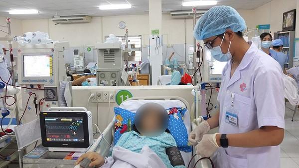 Chuyên gia dinh dưỡng PGS.TS. Bác sĩ Nguyễn Thị Lâm gợi ý phương pháp giảm cân khoa học, an toàn - Ảnh 3.